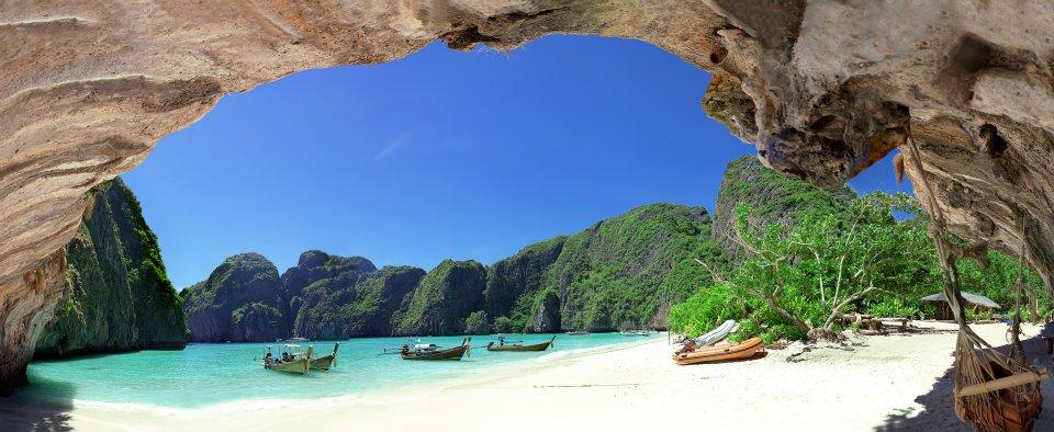 Matrimonio In Thailandia : Idee per un fantastico matrimonio in thailandia irisviaggi