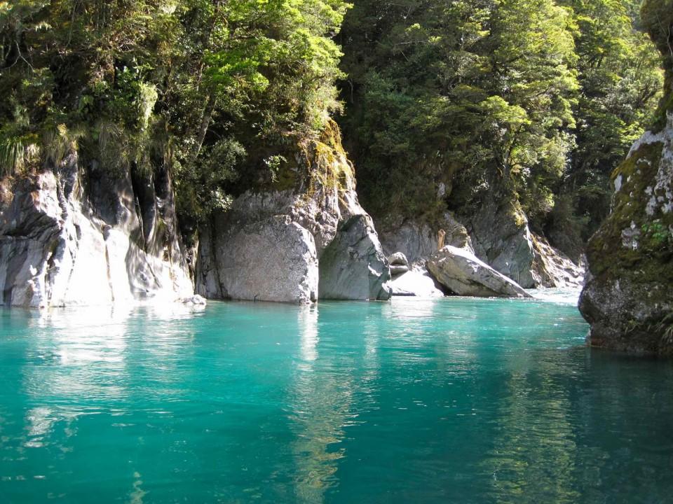 Matrimonio In Nuova Zelanda : Nuova zelanda archivi irisviaggi