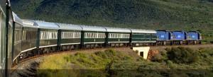 rovos rail sudafrica