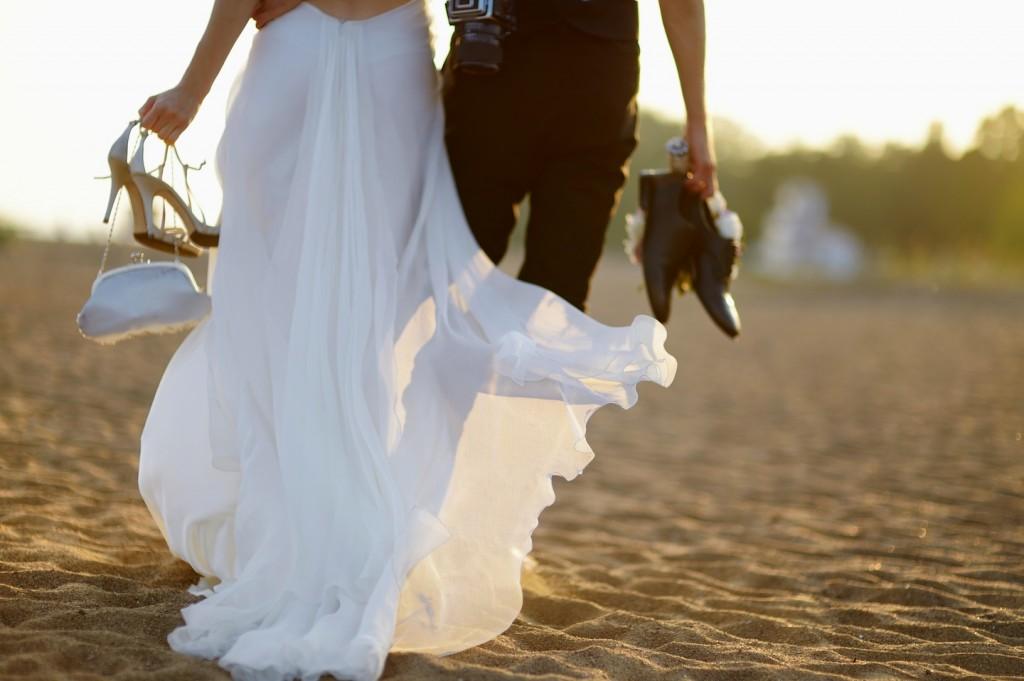 mete viaggio di nozze a giugno