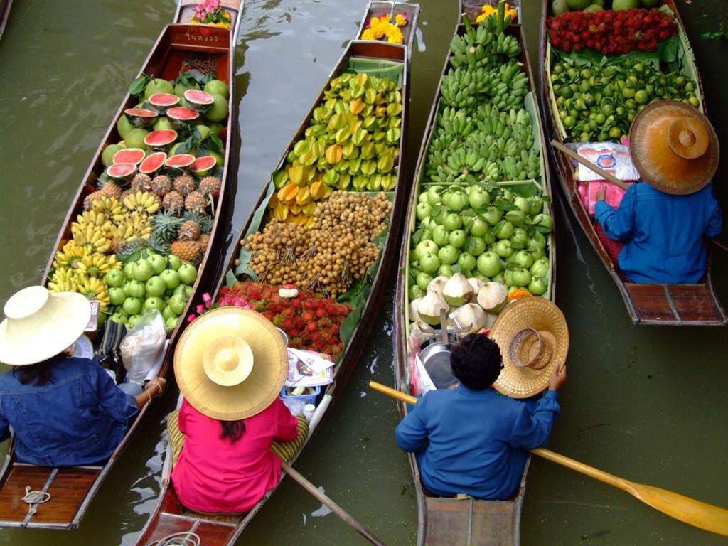 mercato-galleggiante-bangkok