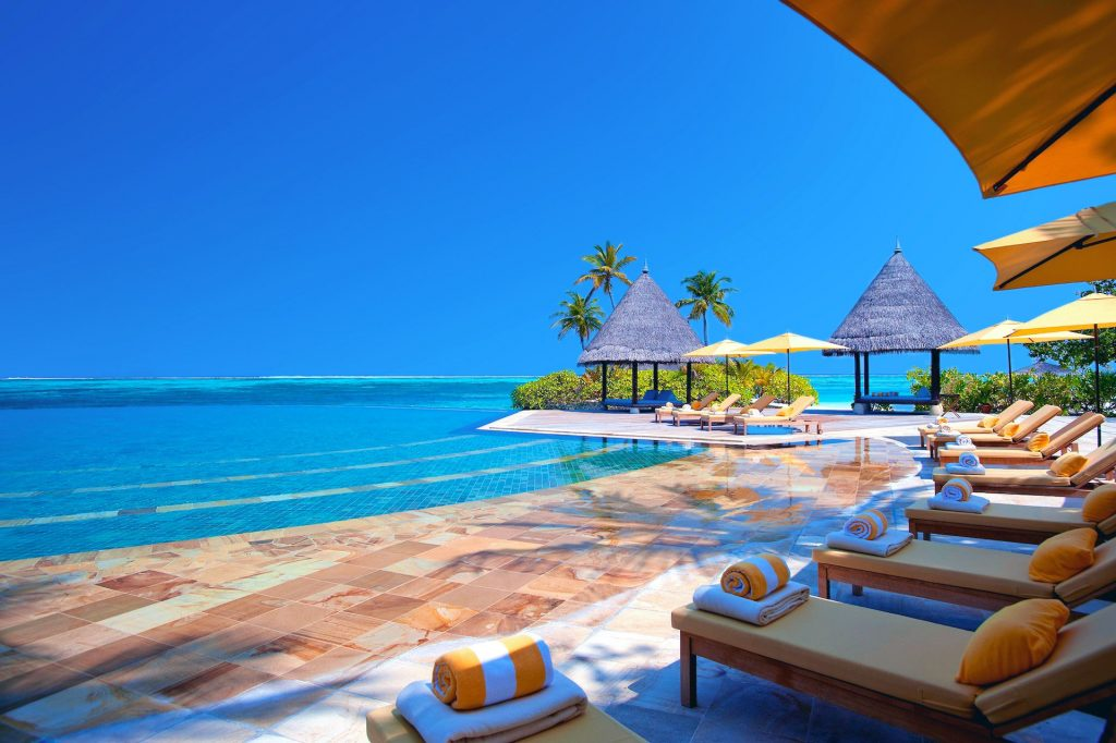maldive atolli consigliati