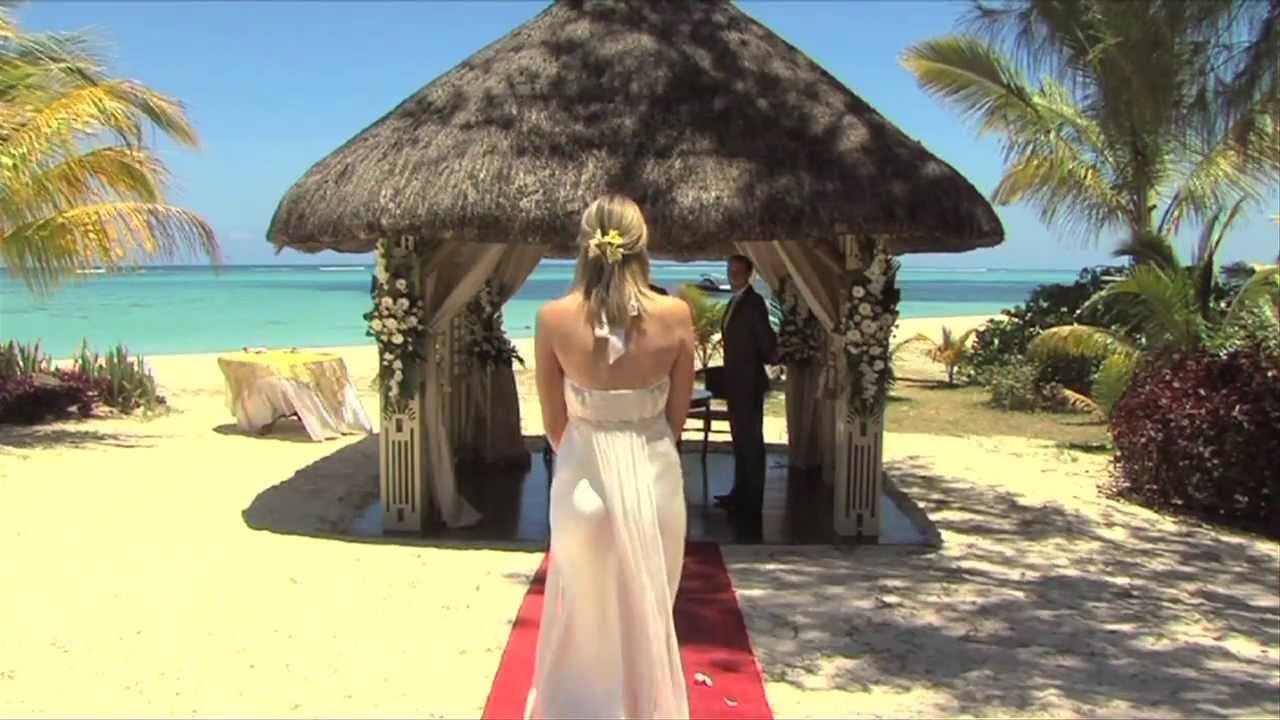 Matrimonio In Spiaggia Quanto Costa : Quanto costa celebrare un matrimonio a mauritius irisviaggi