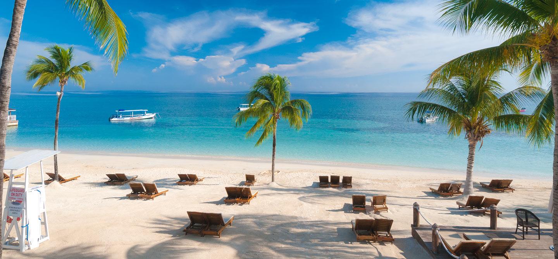 periodo migliore per andare in giamaica