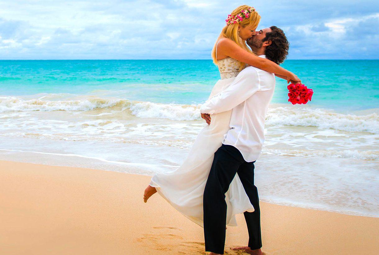 Risultati immagini per itinerario viaggio di nozze
