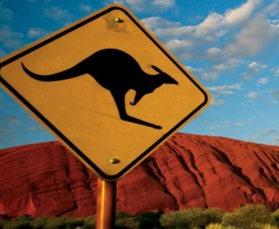 viaggio di nozze australia e nuova caledonia