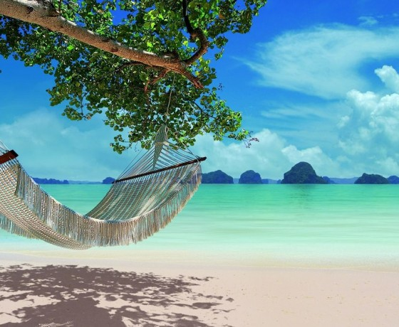 viaggio di nozze giappone e thailandia