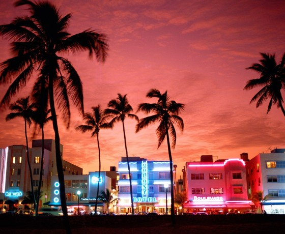 florida e crociera caraibi