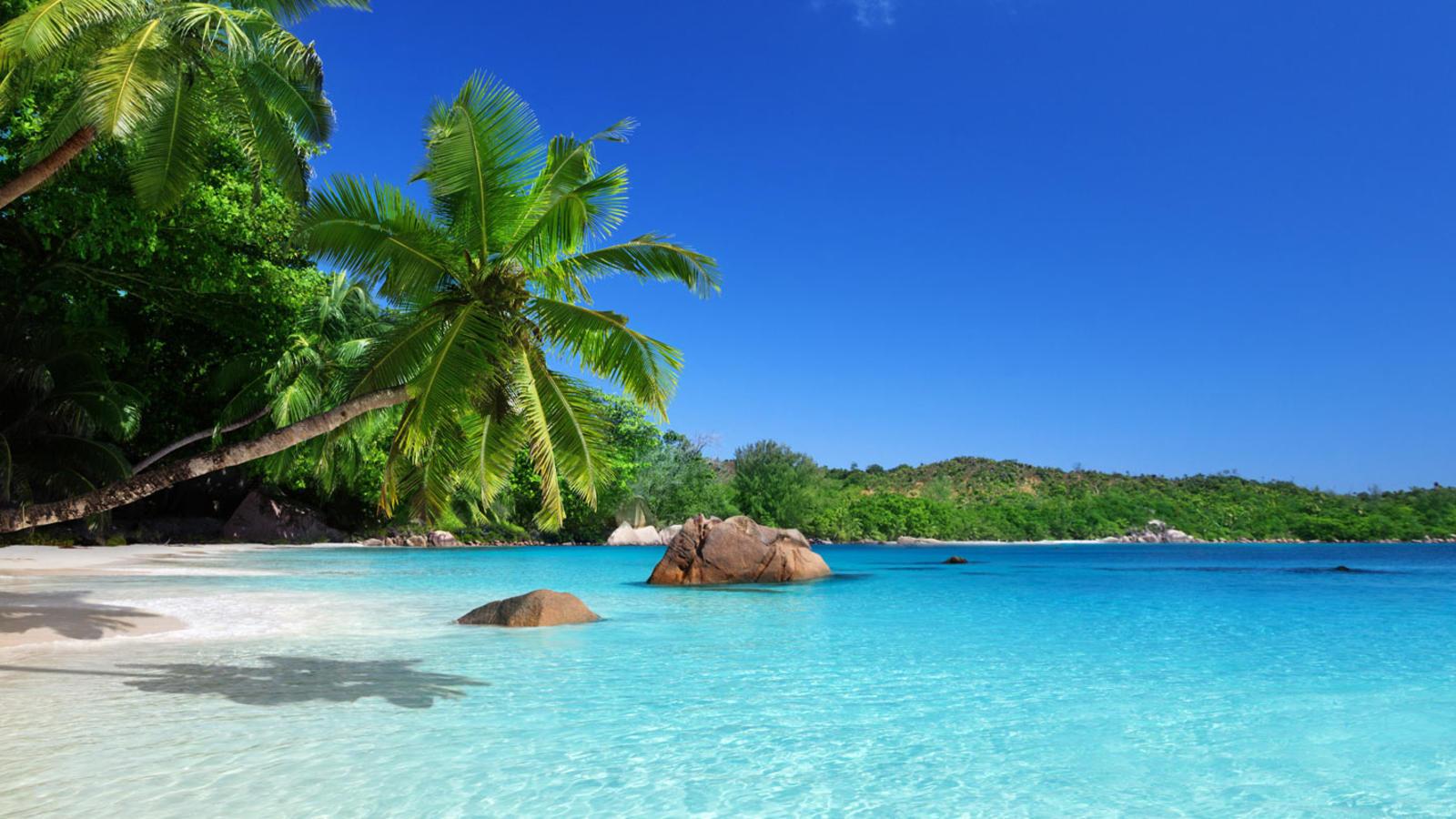 Seychelles irisviaggi for Immagini hd desktop