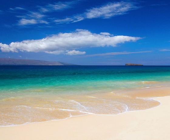 viaggio di nozze las vegas los angeles hawaii