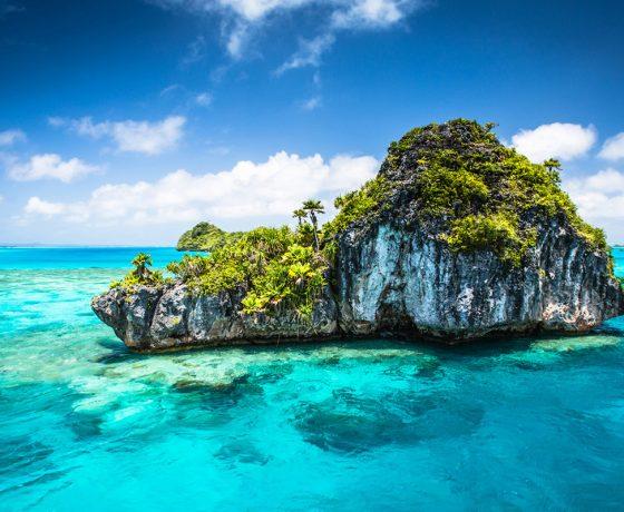 viaggio di nozze australia e isole fiji