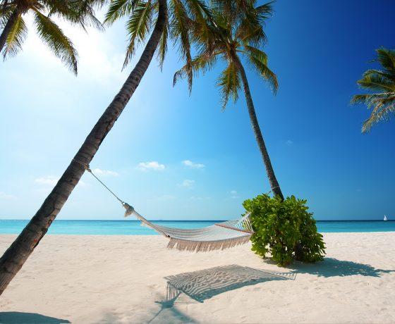 viaggio di nozze thailandia e maldive