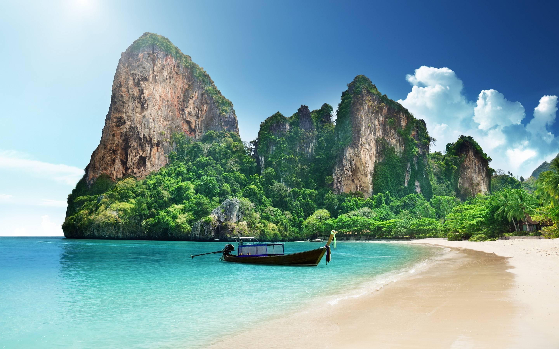 Matrimonio Simbolico In Thailandia : Matrimonio allestero irisviaggi