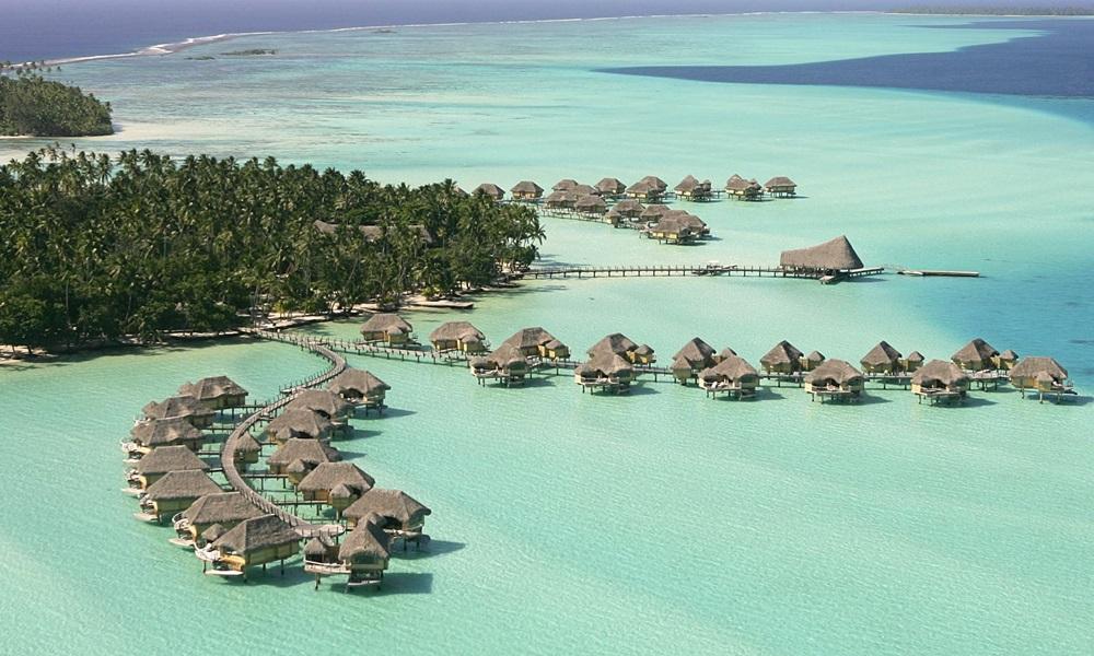 quale isola scegliere per polinesia francese